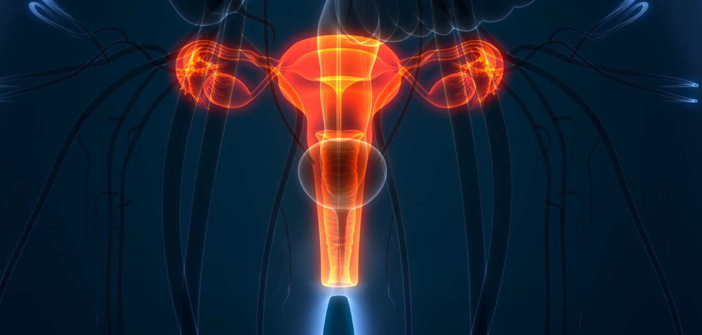 Can endometrial cancer be treated with immunotherapy?