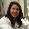 Susana Valente, an AIDS researcher with Scripps Reserach Institute, received a Campbell Foundation grant.
