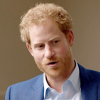 "A scene from ""Prince Harry in Africa"""