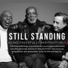 "An image from the ""Still Standing"" campaign"