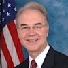 U.S. Representative Tom Price of Georgia