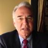 U.S. Health Secretary Tom Price