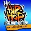 The Hip Hop Dating Guide by Jeff Carroll