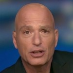 Howie Mandel says don't hide mental health issues