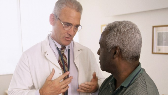Flu Vaccine Reduces Risk for Heart Attack   CardioSmart