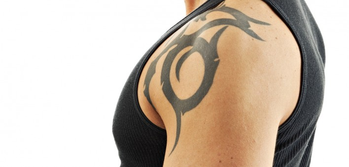 Tattoos And Hepatitis C What Are The Risks Hep