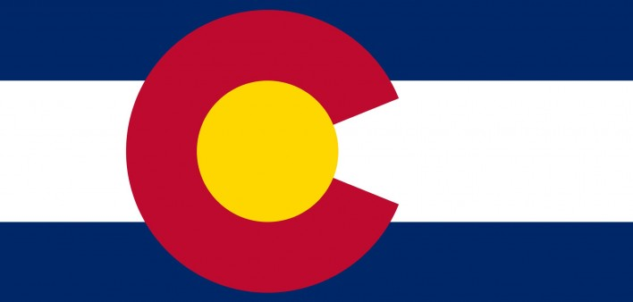 Colorado Medicaid to Lift Restrictions on Hepatitis C Treatment in