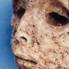 The 16th century mummy was infected with hepatitis B.