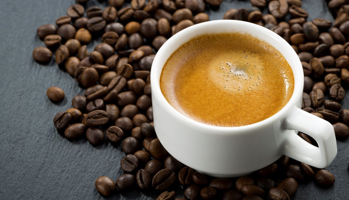 Does Coffee Raise The Risk Of Getting Cancer Cancer Health
