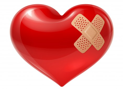 Hiv Comes With Lots Of Heartbreak Poz