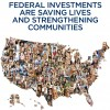 The O'Neill Institute's report on U.S. investment in HIV Prevention