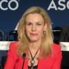 Apostolia-Maria Tsimberidou, MD, at ASCO 2018