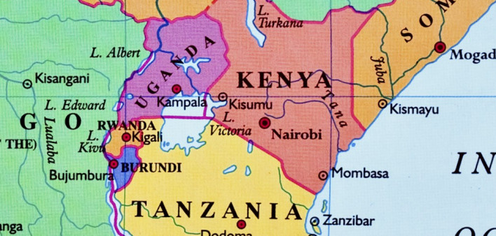 HIV Test-and-Treat Program Posts Great Success in Kenya and ...