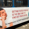 An awareness campaign from Northern Kentucky Health Department