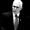 Vice President Mike Pence, who was governor of Indiana during a recent major HIV outbreak