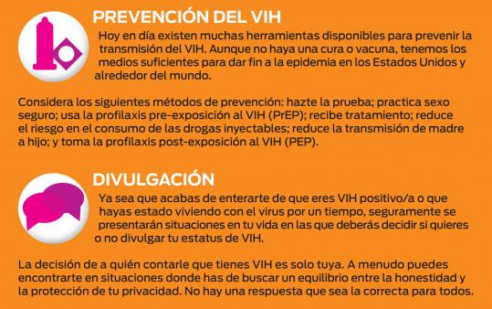 Signos y sintomas vih pdf