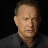 "Tom Hanks in the trailer for ""The Last Mile"""