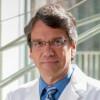 Charles Geyer, Jr., MD