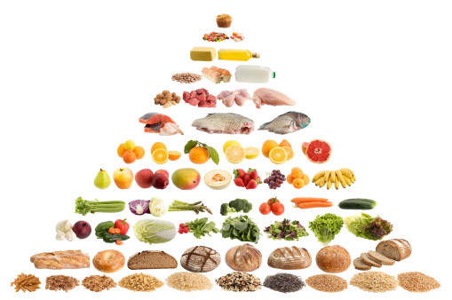 Can A Healthy Diet Reduce Colorectal Cancer Death Risk Cancer Health