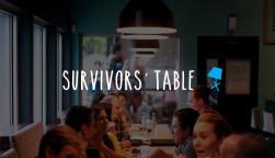 Survivors' Table