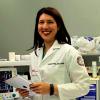 Heather L. Yeo, MD
