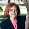US Representative Lela Alston