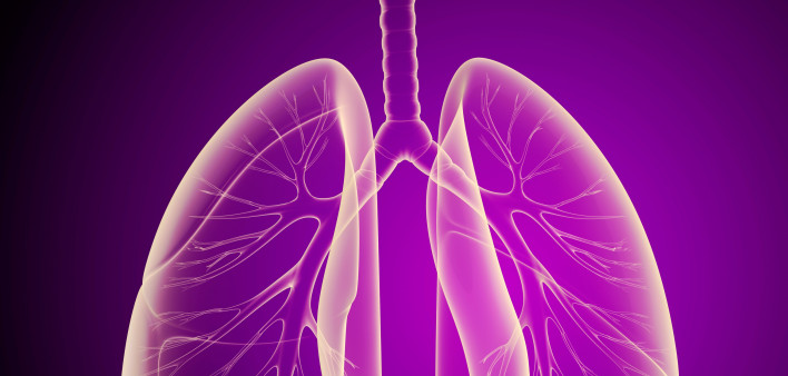 Cancer Health Basics: Lung Cancer - Cancer Health