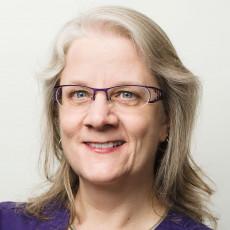 Liz Highleyman - Hep