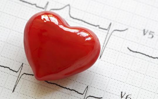 Hepatitis C Is a Risk Factor for Coronary Artery Disease - Hep