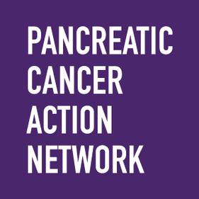 Purplestride St Louis 2019 Cancer Health