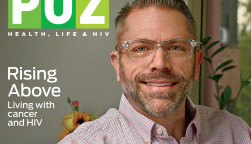 POZ - Health, Life and HIV - POZ