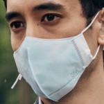 Flu Mask