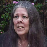 Elite controller Loreen Willenberg